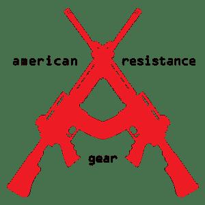 american resistance gear - ar-15