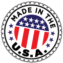 made-in-the-USA_ar_3color.2
