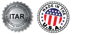 MADE-in-the-USA-ITAR