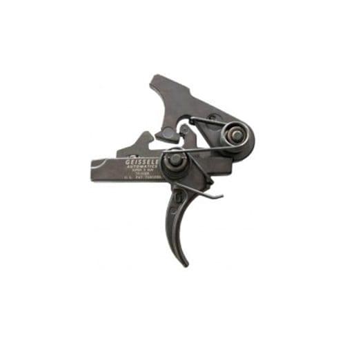 GEISSELE SUPER 3 GUN MILSPEC PIN
