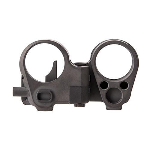 LAW TACTICAL FOLDING STOCK ADAPTER GEN 3-M