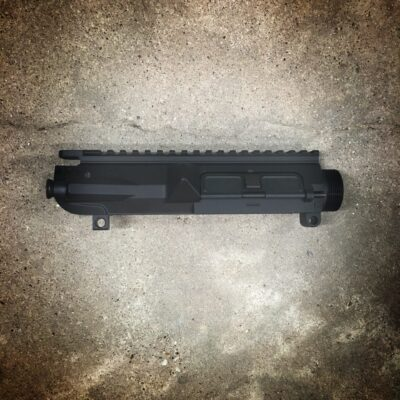 AERO PRECISION M5 UPPER RECEIVER