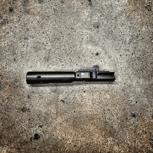 AMERICAN RESISTANCE AR-9 BCG (GLOCK/COLT) 100% FOSTECH COMPATIBLE
