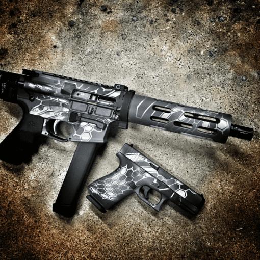AR9/G19